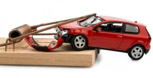 Схемы мошенничества при продаже авто