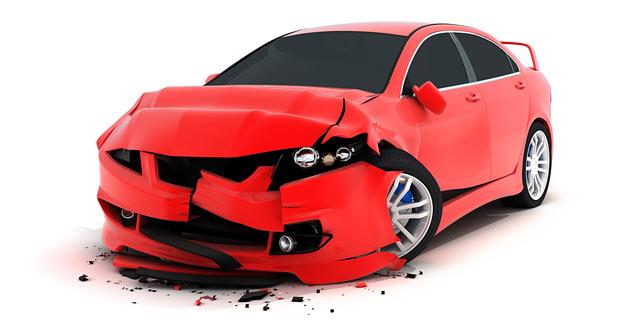 Автовыкуп: плюсы и минусы