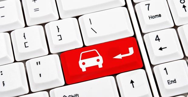 Как составить эффективное объявление о продаже авто