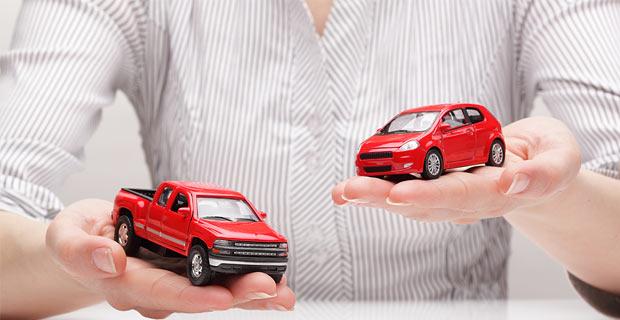 Что влияет на стоимость автомобиля?