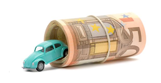 Брендомания: за что вы платите при покупке авто