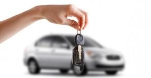 Обмен как тип сделки при покупке авто