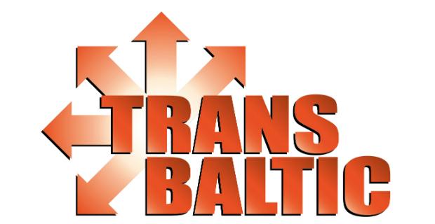 Международная выставка по транспорту, логистике и складским технологиям «ТрансБалтика»
