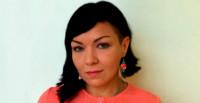 Мария Лепщикова рассказала о юридических аспектах дальнейшей работы игорной зоны «Красная поляна»