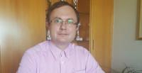 Леонид Бородин: «Компании с небольшими активами лицензию Кипра получить будет крайне сложно»