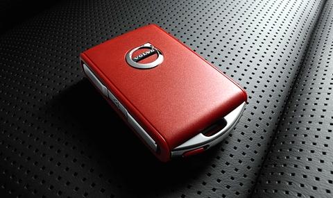 Красный ключ для «зеленых» водителей