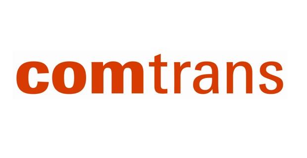COMTRANS Международный грузовой автосалон  04 — 09 сентября 2017