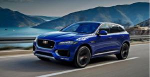 Лучшие автомобили 2017 года: рейтинг по классам