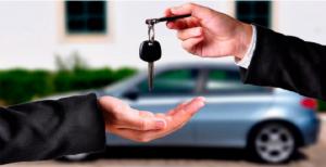 Как продать машину быстро и дорого в интернете: советы экспертов